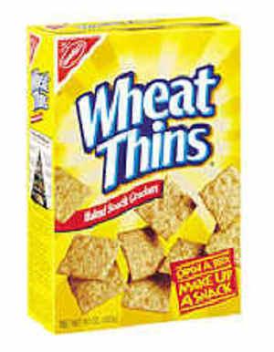 [wheat_thins.jpg]