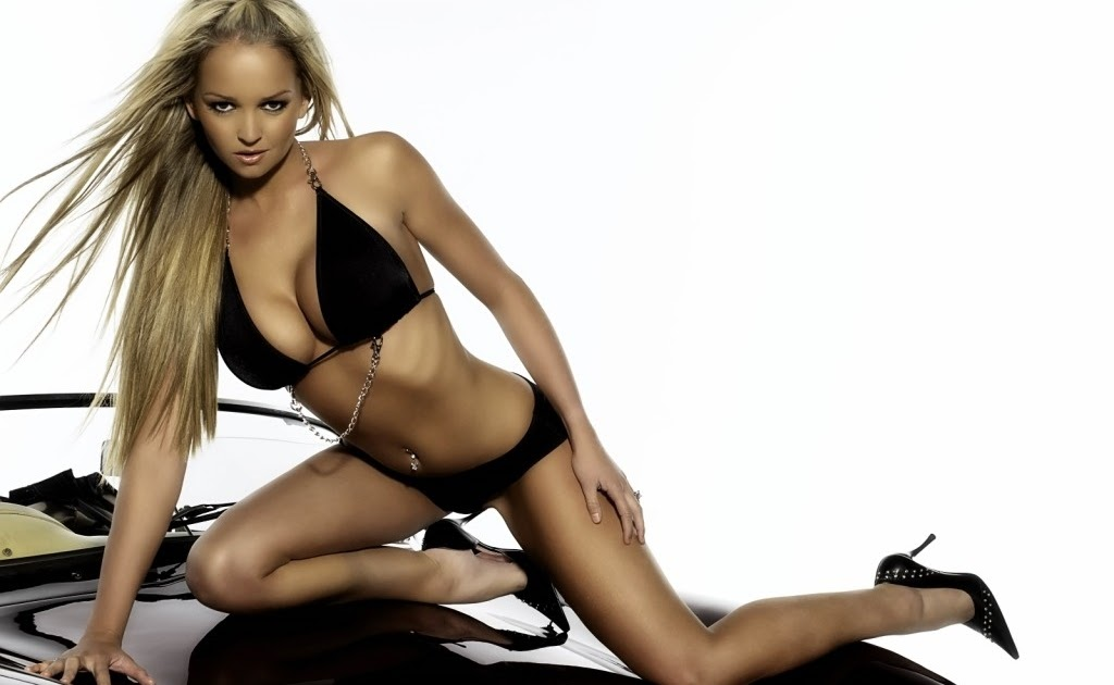 hottest celebrities 13 hd - photo #30
