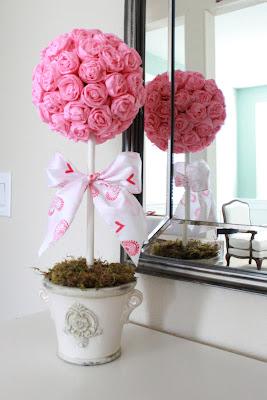 rosette-topiary