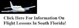 Low Priced South Florida Flight Lessons
