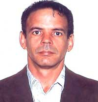 RICHARD ROSELLÓ