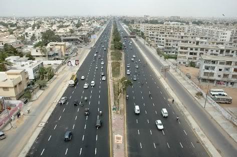 Lyari karachi pakistan side road sex caught from mobile - 3 1