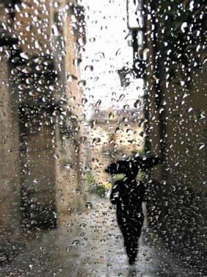 انفاس المطر rain.jpg