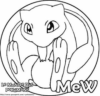 gible coloring pages - photo#40