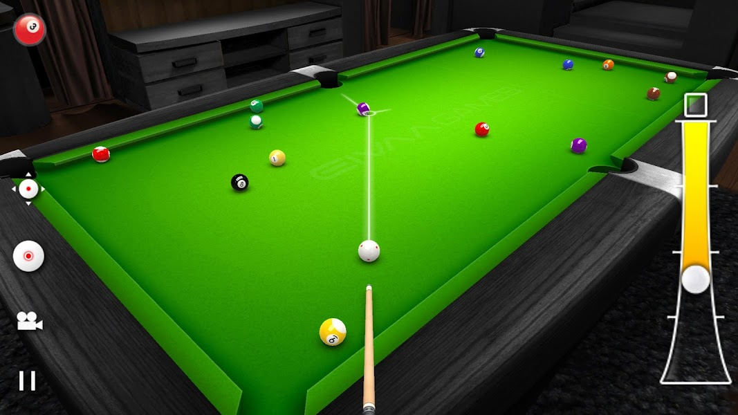 real-pool-3d-screenshot-1