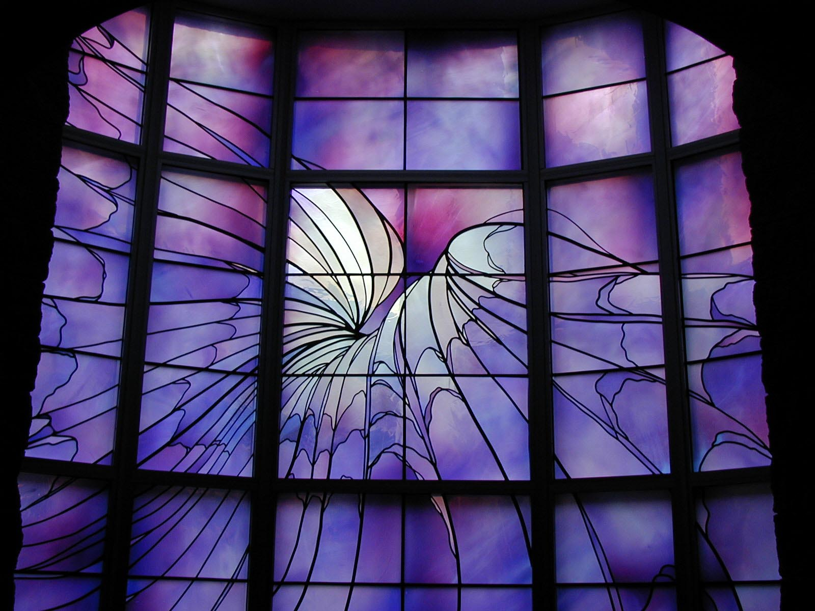 Stained Glass On Pinterest Stained Glass Stained Glass