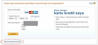 PayPal+4 Cara Membuat Rekening PayPal 100% Gratis