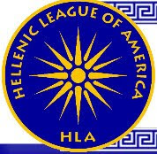 Hellenic League Of America