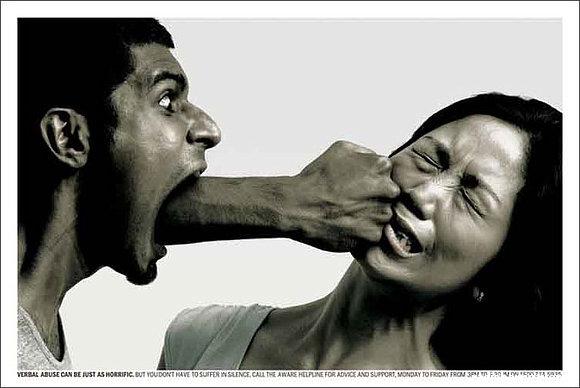 Las injusticias de la vida....-http://4.bp.blogspot.com/_mXMOghqbTRk/TN2labX_fhI/AAAAAAAACHo/pnEZHpfQySc/s1600/32.jpg