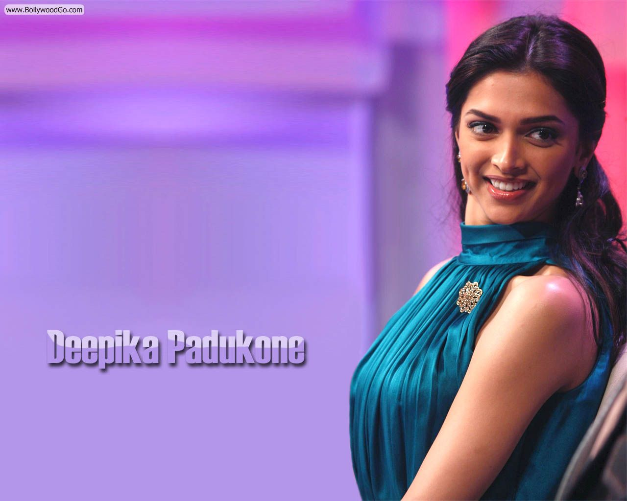 test: 25 Most Beautiful Pictures of Deepika Padukone