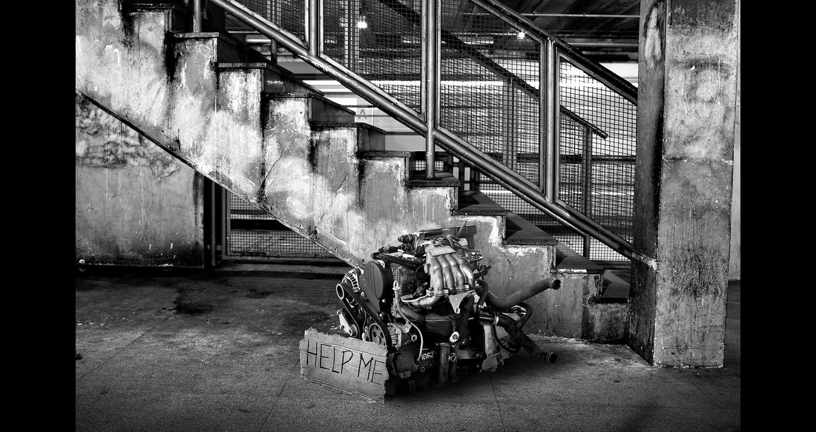 La Quinta Auto Parts >> Imagens Cabulosas