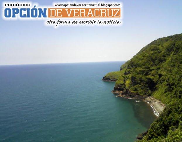 Yessica vera de tuxtla chiapas 9612011061 - 3 1