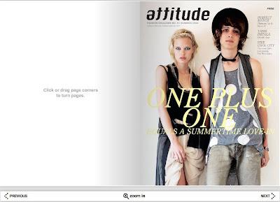 magazines free online