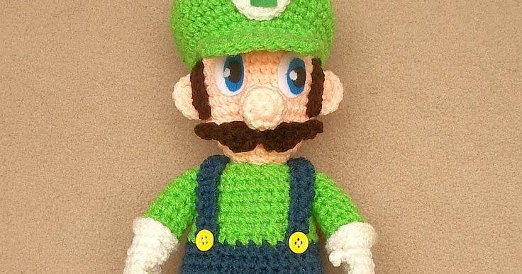 LOL Surprise crochet dresses + little shorts | Haken, Cadeautjes, Lol | 387x736
