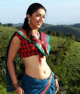 Bhumika chawla sex scandal