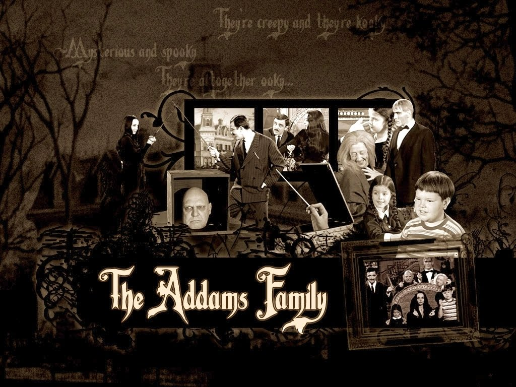 [The-Addams-Family-Wallpaper-addams-family-5313656-1024-768.jpg]