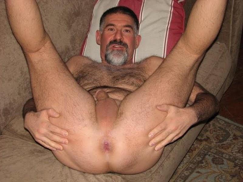 hot grandpas gays