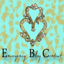 Grab this Gorgeous EBC Button