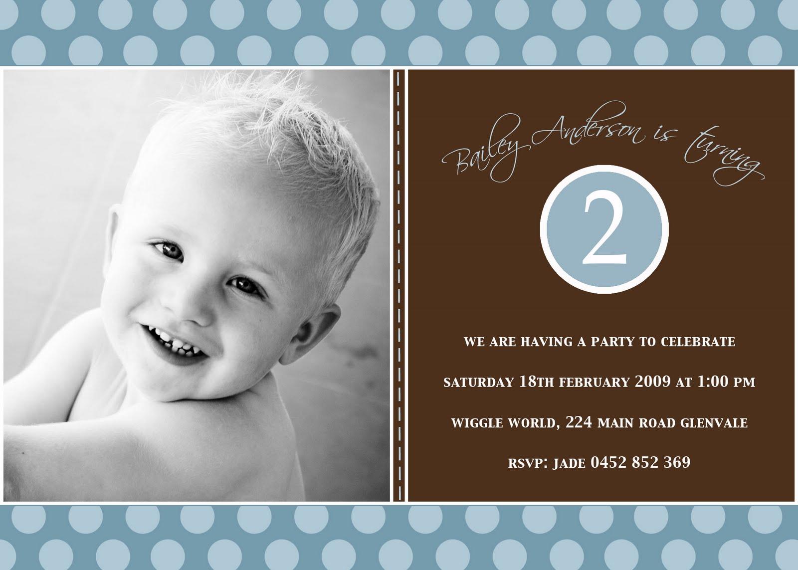Christmas Save Date Wedding Cards