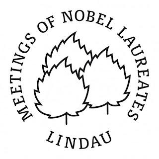 The Astronomist: The Nobel Laureate Meetings in Lindau