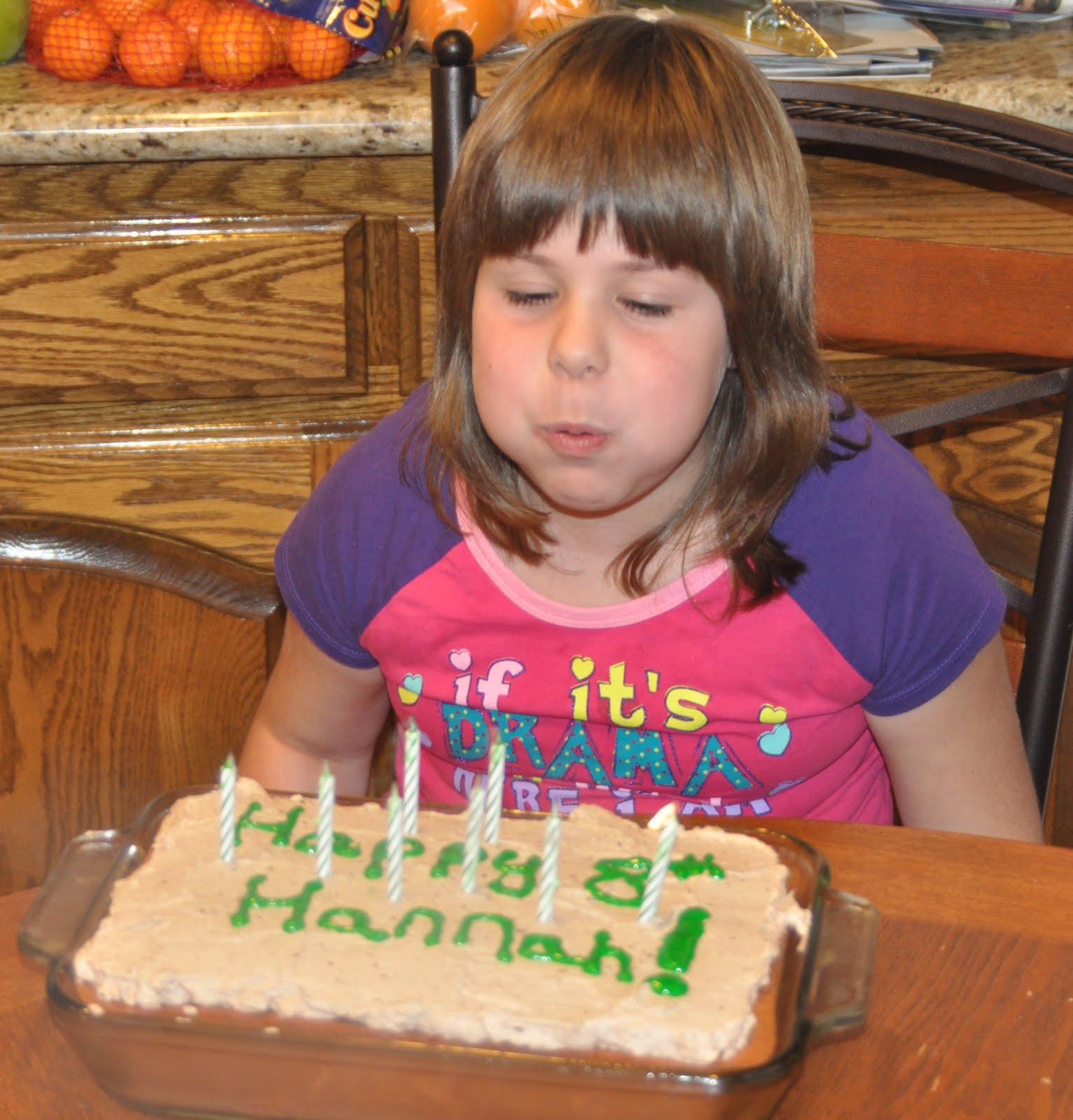 Did You Know About The 7 Celebration Cake At Olive Garden: Halfdime Happenings