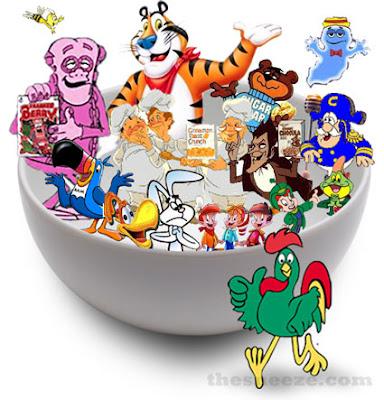 https://i2.wp.com/4.bp.blogspot.com/_mcHneRfFrHs/Sh_b1YrxjGI/AAAAAAAAAMk/-1rnogVjwCg/s400/cereal.jpg