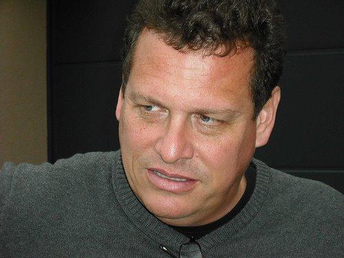 Renato Beninatto