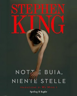 https://www.amazon.it/Notte-buia-niente-stelle-Stephen/dp/8868362600/ref=as_sl_pc_tf_til?tag=malcolm07-21&linkCode=w00&linkId=0ca45155dd59d961dbdac9b9b5ac9816&creativeASIN=8868362600