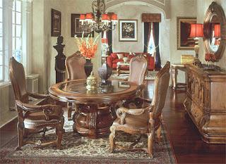 Modern Furniture 08 19 08