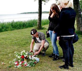 Mordet Köpingsvik 1