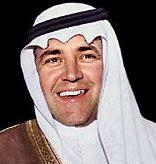 Fredariq al-Dhimmi