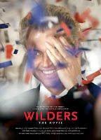 Wilders movie poster #2