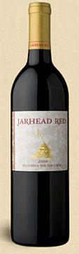 Jarhead Red