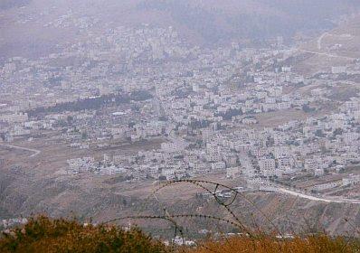 ESW Israel #11