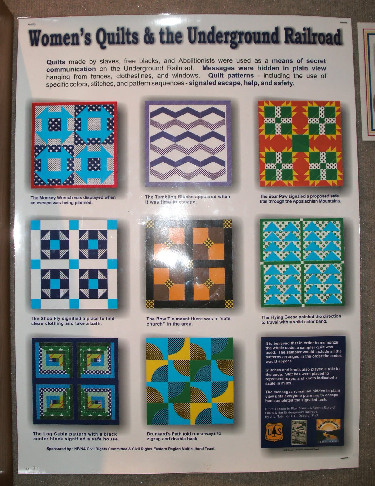 Pin By Carol Gs On Patchwork Amp Quilting