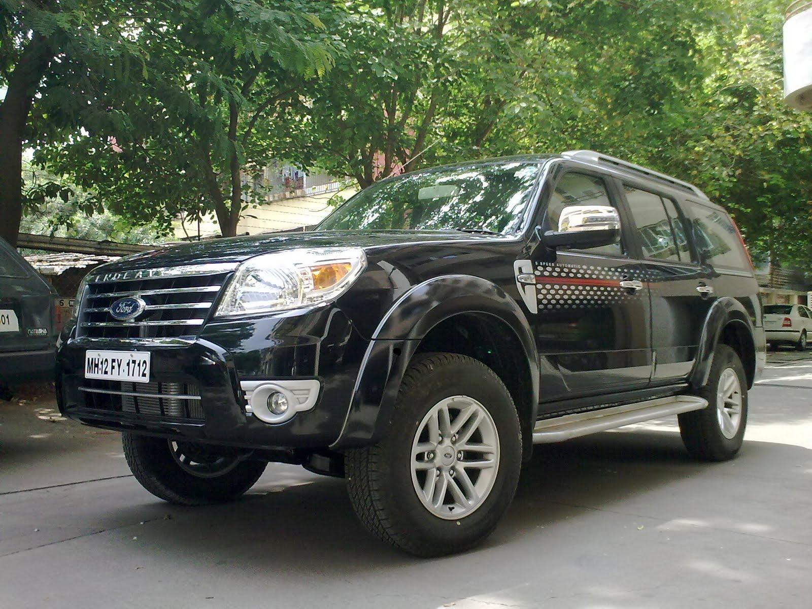 New Corolla Altis Review Team Bhp All Camry 2018 Kabhi Khushi Gum May 2010 Samara