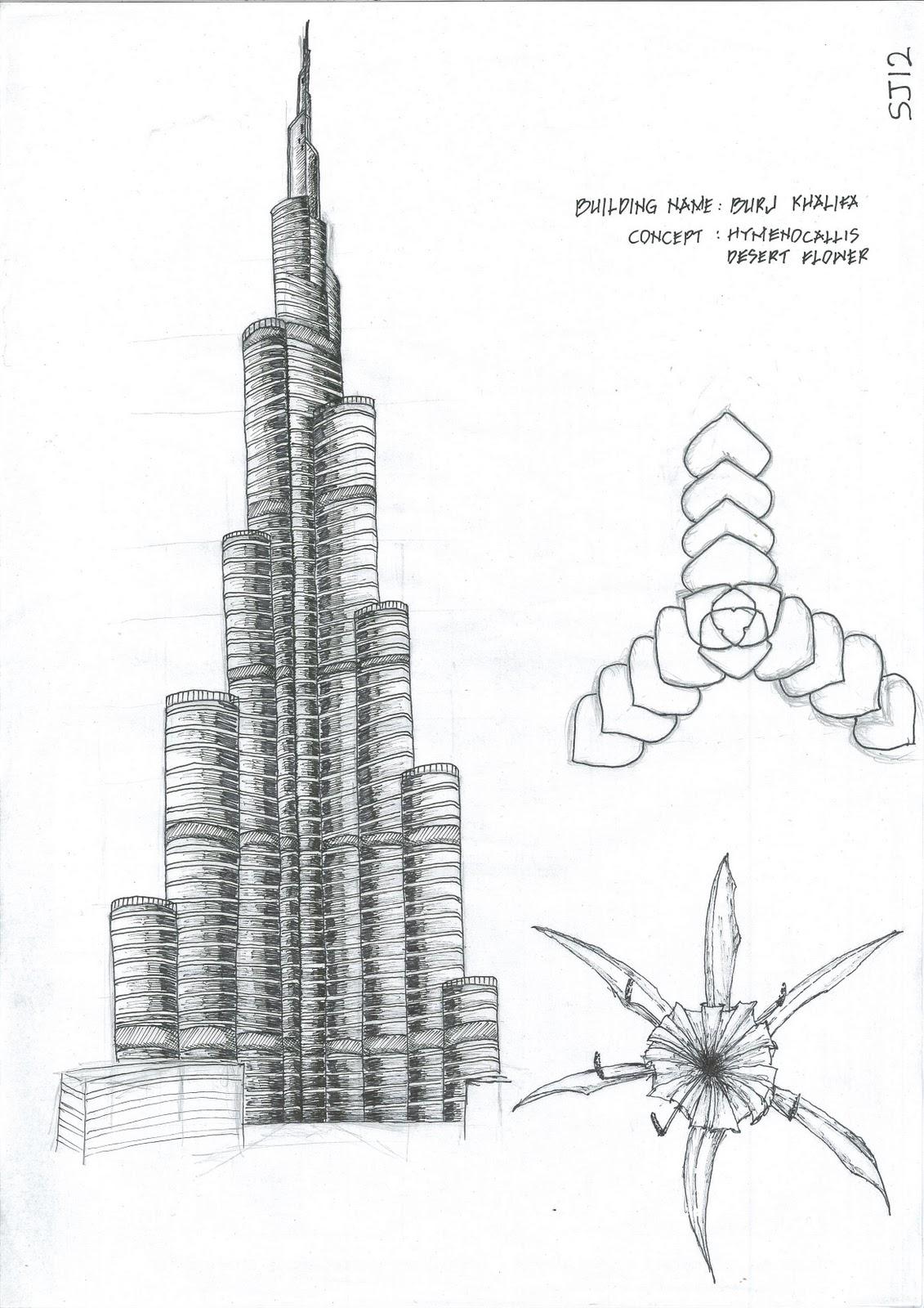 Built To Build Sj 12