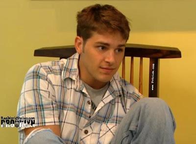 Ryan Conklin Gay 37