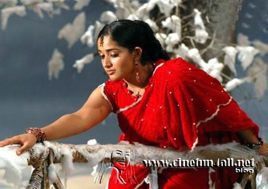 Celebrities Kavya Madhavan New: Hottest Celebrities In The World: Kavya Madhavan New Hot