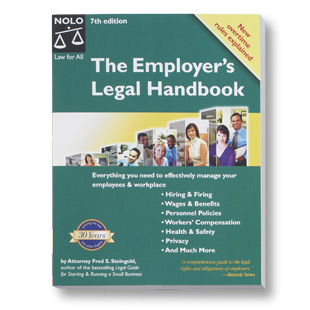 "how to legally terminate an employee Let them know termination is possible ○ prepare a ""memo to file"" of the  conversation 3 how to improve behavior ○ give the employee a list of  behaviors you."