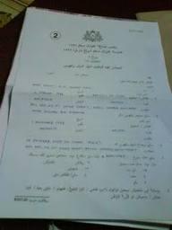 Contoh Surat Nikah Johor Contoh Surat