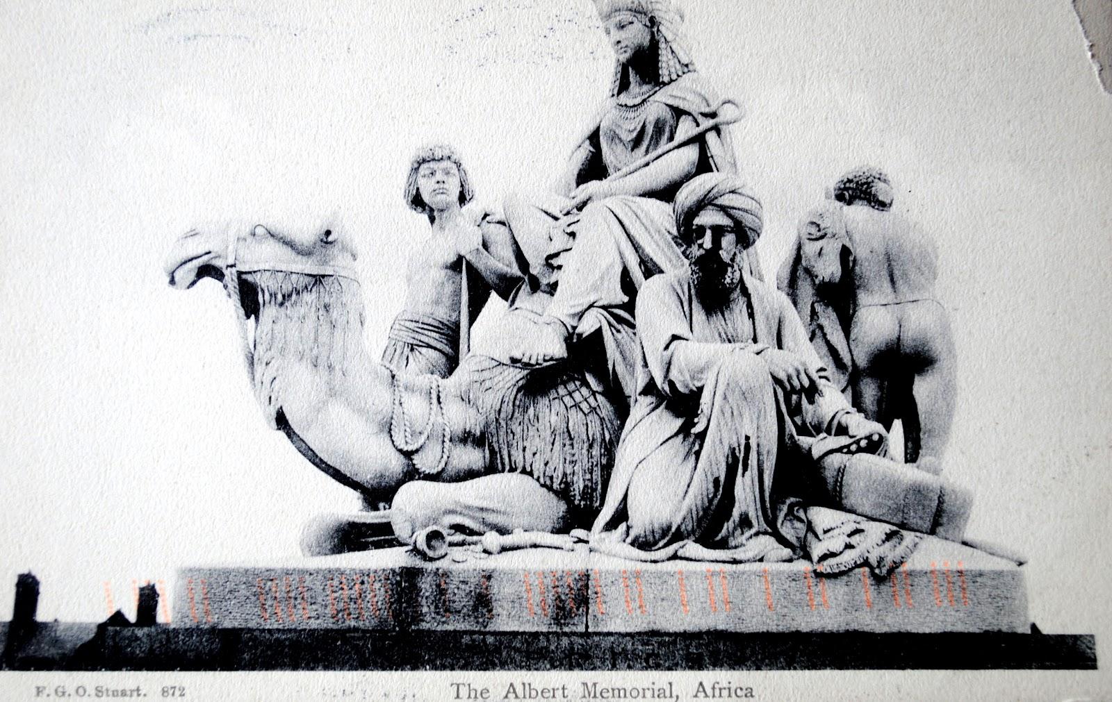 kobiety starożytnego egiptu