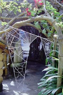 Hang Nga The Crazy Tree House In Vietnam Damn Cool