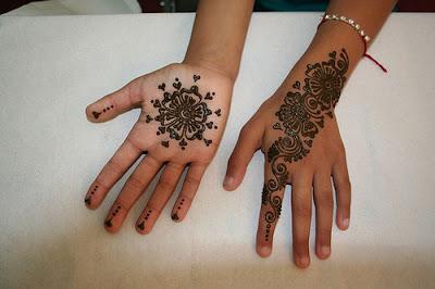 [Image: Mehndi_Designs_30.jpg]