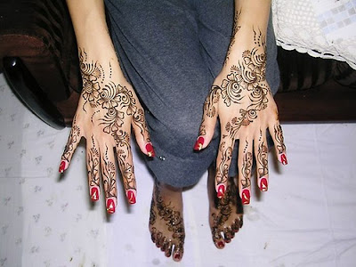 [Image: Mehndi_Designs_08.jpg]