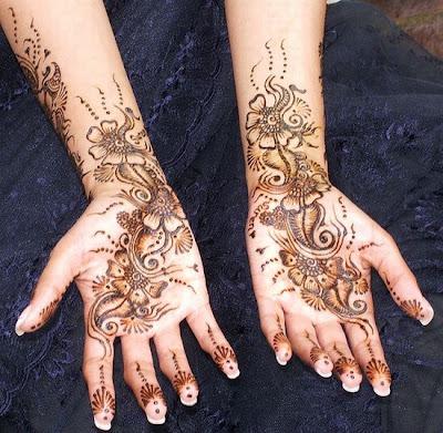 [Image: Mehndi_Designs_04.jpg]