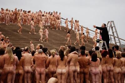 Necessary try 5000 naked australians