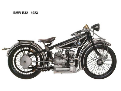 [Image: motorcycles_10.jpg]