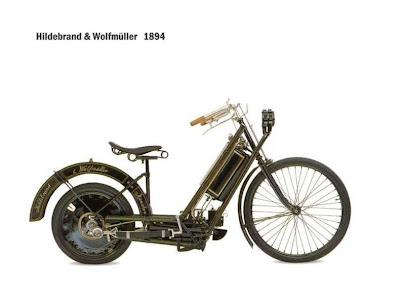 [Image: motorcycles_02.jpg]