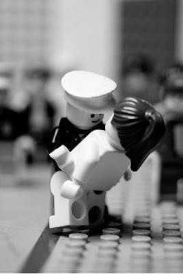 [Image: Lego_Real_life_14.jpg]